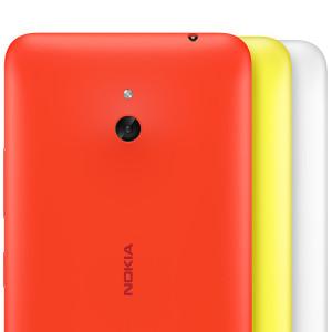 Lumia 1320 8