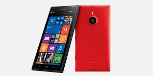 Lumia 1520 1