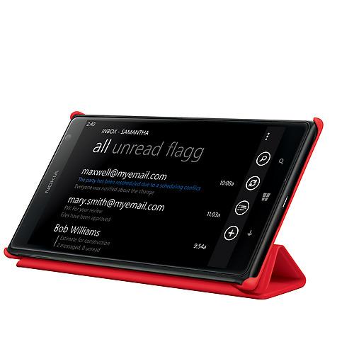 Lumia 1520 6