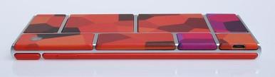 Motorola razvija Phoneblocks projekat 1