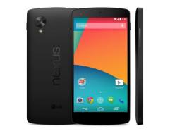 Nexus 5_1