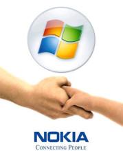 Nokia 1