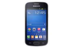 Samsung Galaxy Trend Lite 1