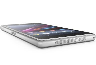 Sony Xperia Z1 2