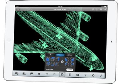 iPad Air 5