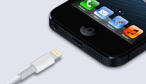 micro USB 3