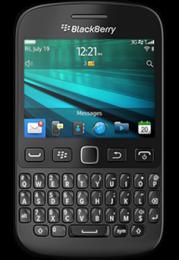BlackBerry 9720 1