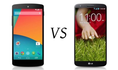 Nexus 5_2