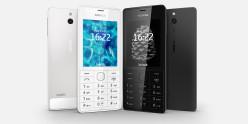 Nokia 515 1