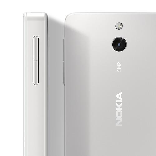 Nokia 515 2
