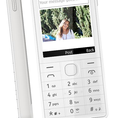 Nokia 515 3