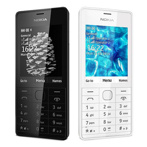 Nokia 515 6