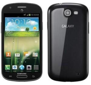 Samsung Galaxy Express 6