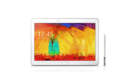 Samsung Galaxy Note 10.1 1