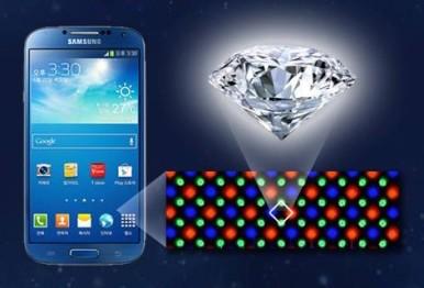 Galaxy S5 3
