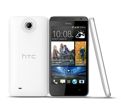 HTC Desire 300 2