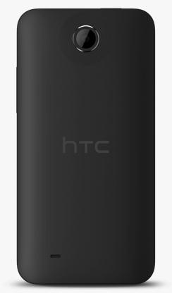 HTC Desire 300 3