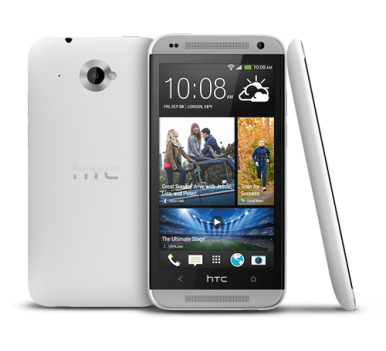 HTC Desire 601 1