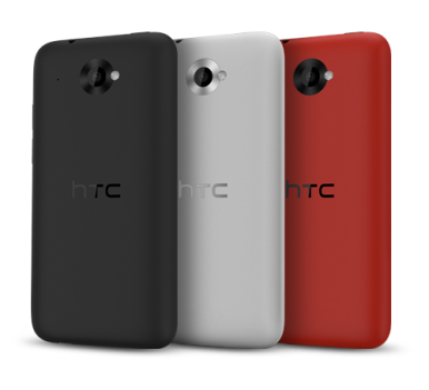 HTC Desire 601 2