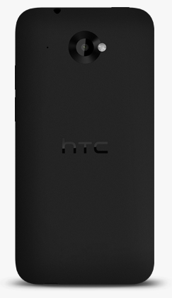 HTC Desire 601 4