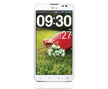 LG G Pro Lite 1