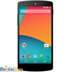 LG-Nexus-5-cena-crna.jpg