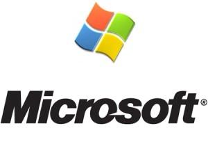 Microsoft kešira Samsung 1