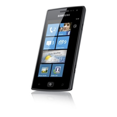 Microsoft kešira Samsung 2