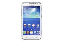 Samsung Galaxy Core Advance 1