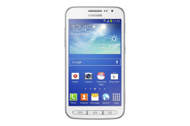 Samsung Galaxy Core Advance 1