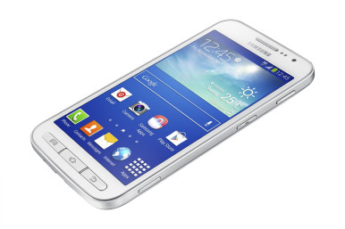 Samsung Galaxy Core Advance 2