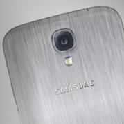 Samsung Galxy S5 1