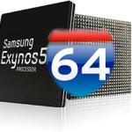 Samsung Galxy S5 3