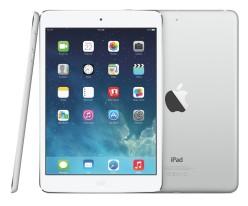 iPad Mini 2 2