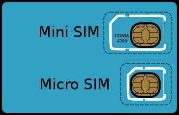 mini vs micro