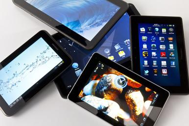 Apple i Samsung 1