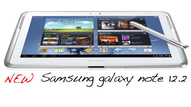 Apple i Samsung 2