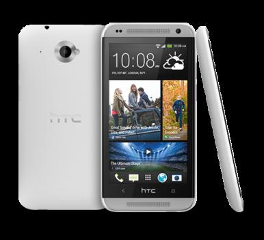 HTC Desire-601 1