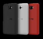 HTC Desire-601 3