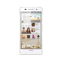 Huawei P6S 1