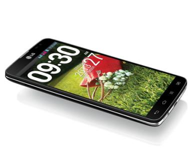 LG G Pro Lite Dual 2