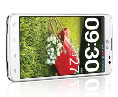 LG G Pro Lite Dual 3