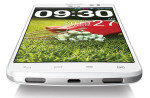 LG G Pro Lite Dual 5