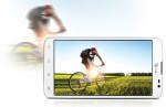 LG G Pro Lite Dual 6
