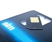 SIM kartice Crna Gora 1