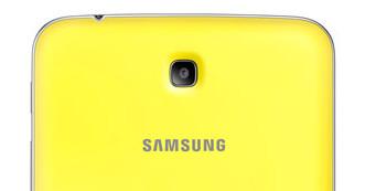 Samsung Galaxy Tab 3 7.0 Kids 10