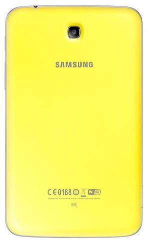 Samsung Galaxy Tab 3 7.0 Kids 2