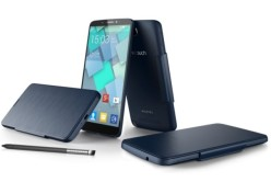 alcatel-one-touch-idol-hero-big