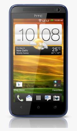 HTC Desire 501_1