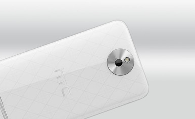 HTC Desire 501_3